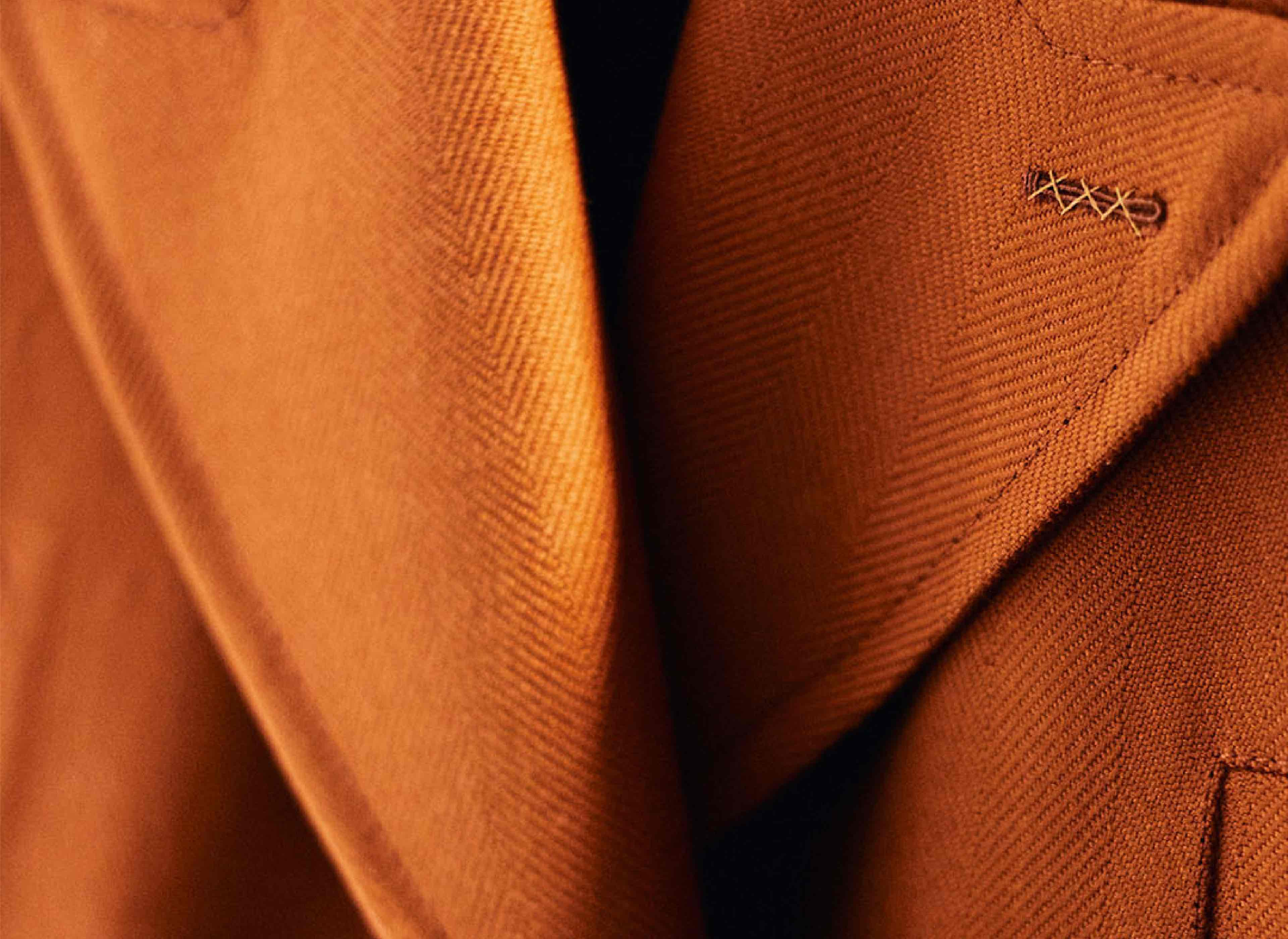 Reserve online and try your style on in store | Zegna